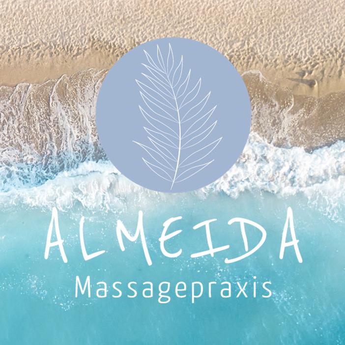 Almeida Massagepraxis
